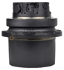 New aftermarket Final Drive for Bobcat X331
