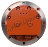 New aftermarket Track Motor for  Kubota KX36-2