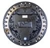 New Final Drive for Daewoo DX340LC