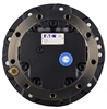 New Final Drive for Hanix-Nissan N350-2