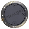 New Final Drive for IHI 25VX-2