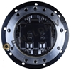 New Final Drive for IHI 40NX-2