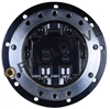 New Final Drive for IHI 45NX-2