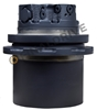 New Final Drive for Libra 224S