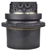 New Final Drive for Neuson 2702