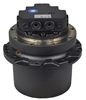 New Final Drive for Neuson 3503RD