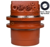 New aftermarket Track Motor for Schaeff HR16